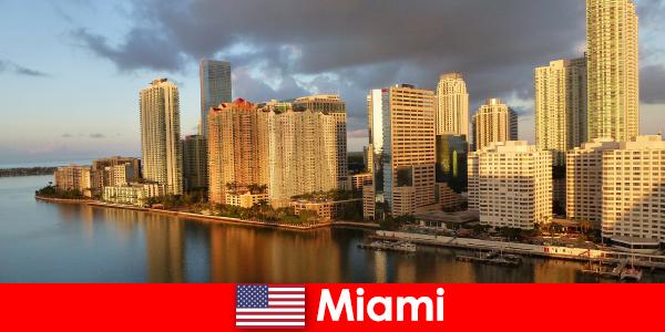 Nyaralás az USA-ban – Tapasztalat és tippek Miamiban