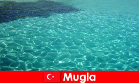 Törökország nyaralás olcsó all inclusive Mugla tapasztalat