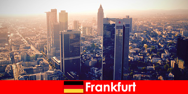 bordélyházak és puffasztások Frankfurt am Main első osztályú escort szolgáltatás nemes vendégek