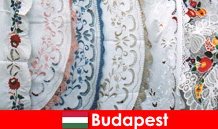 Budapest Magyarországon az egyik legjobb hely a családi nyaralásra